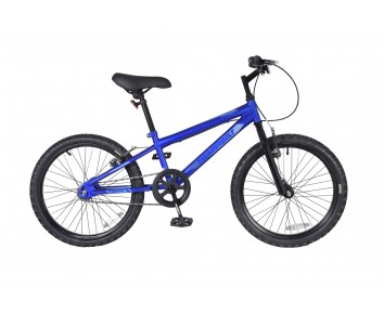 "20"" Concept Thunderbolt 6 Speed 20"" Wheel Boys Bike for 5 to 8 years old"