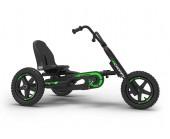 Berg Choppy Neo Go Kart for 3-8 years old