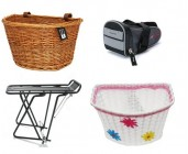 Bags-Baskets-Carriers