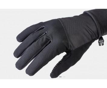 Bontrager Circuit Windshell Gloves
