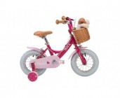 Childs Bikes