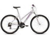 Womens/Girls Mountain Bikes