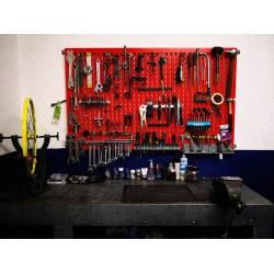 Bosch, Shimano and Yamaha E-Bike & standard bike repairs and Servicing Info
