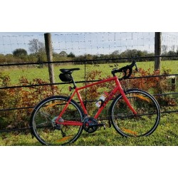 2019 Trek Domane alloy road bike range- The perfect winter bike. UPDATED 22nd November 2018