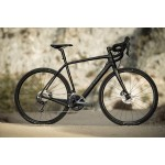 New bike time. Introducing the Trek Checkpoint: gravel biking at its best