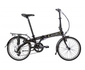 Dahon VYBE D7 2017 Folding Bike