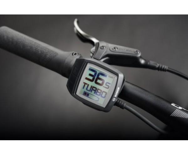 Haibike SDuro Hardseven 4 E-mountain bike 2021 Bosch Performance Line Motor With 400w Battery