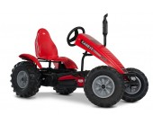 BERG Traxx Case-IH BFR for ages 5+