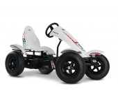 BERG Race BFR Pedal Go Kart for ages 5+