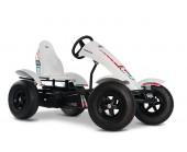 BERG Race BFR Pedal Go Kart for ages 5+