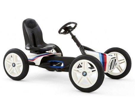 Berg BMW Street Racer for 3-8 years old