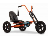 Berg Choppy Go Kart for 3-8 years old