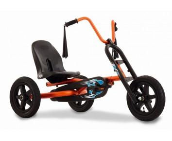Berg Choppy Go Kart for 3-8 years old