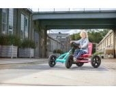 BERG Buddy Lua Go Kart for 3-8 years old, New for 2019