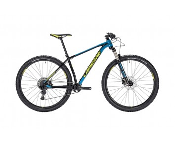 Lapierre PRORACE 229 2018 29er Mountain bike