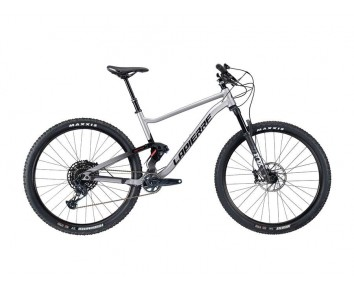 Lapierre ZESTY TR 5.9 2021 29er Mountain bike