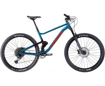 Lapierre ZESTY TR 4.9  2021 29er Mountain bike