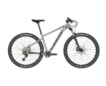 "Lapierre Edge 7.9 2021 Mountain bike 29"" wheels"