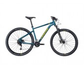 "Lapierre Edge 5.9 Mountain bike 29"" wheels"