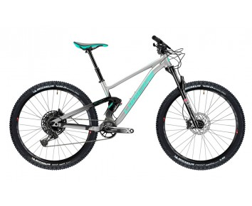 Lapierre ZESTY TR 3.9  2020 29er Mountain bike