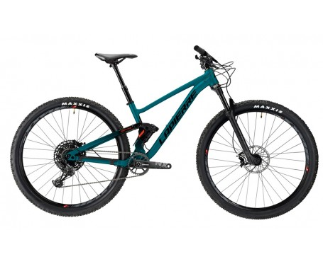 Lapierre ZESTY TR 4.9  2020 29er Mountain bike