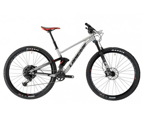 Lapierre ZESTY TR 5.9  2020 29er Mountain bike
