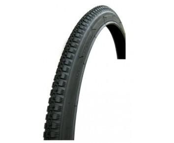 """2 x Schrader Valve Cycle Bike Tubes 35//37-622 40//44-622 47-622 28/"""" x 1 5//8 1 3//8"""