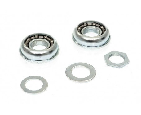 BMX Standard Bottom Bracket with Ball Bearings Diamondback