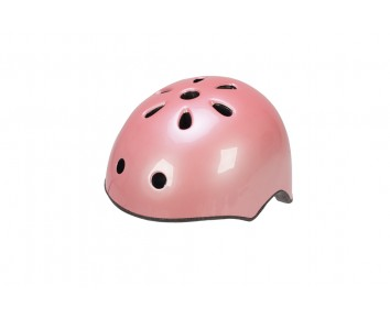 Raleigh Sherwood Childrens Cycle helmet 50-54cm