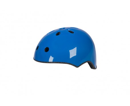 Raleigh ATOM CHILDRENS CYCLE HELMET 50-54cm