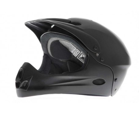 Full Face Helmet Diamondback 54-58cm