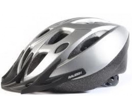 City Cycle Helmet XL 60-65cm