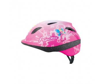 Buddy Princess Helmet 46-53 Apex