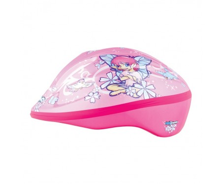 Bella Helmet Medium 52-56