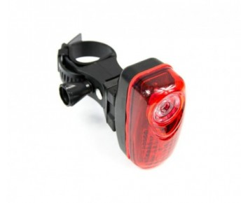 Super Bright Rear LED .5 WATT