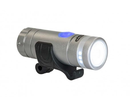 RSP RX200L USB Rechargeable Front Light