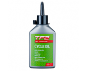 TF2 Cycle Oil (125ml)