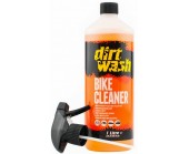 Dirtwash Bike Cleaner Spray (1 litre)