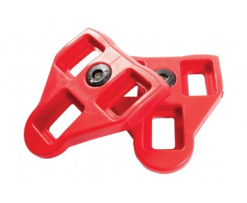 Pedal RSP Cleats RCL010 LOOK ARC Compatible