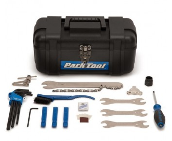 Park Tool SK-2 - Home Mechanic Starter kit