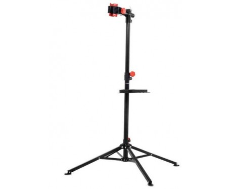Home Mechanic Folding Workstand
