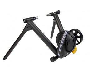 CYCLEOPS M2 - WHEEL ON SMART TURBO TRAINER