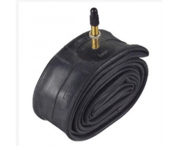 "26"" x 1 3/8 presta inner tube also fits 26"" x 1 1/2 x 1 1/4"
