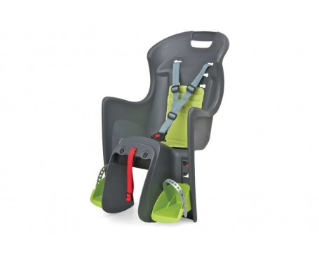 AVENIR SNUG CARRIER FITTING CHILD SEAT