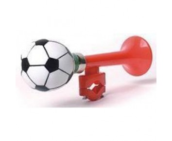 Football Horn Kids Childs Bike