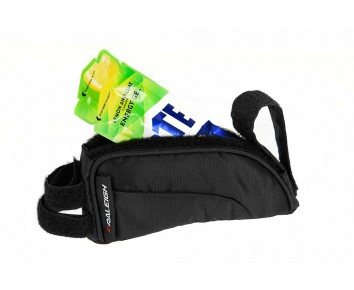 GEL TOP TUBE PACK 0.5 Litre  420D Nylon w/PU coating