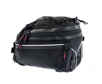 Raleigh Pannier Rack Bag Small