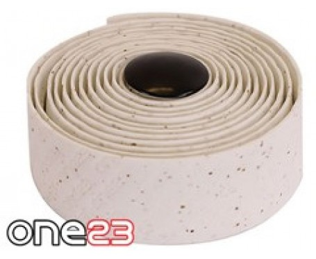 Handle bar tape White Cushion One23