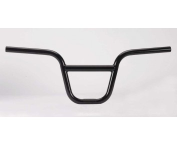 Diamondback BMX Handlebar Black