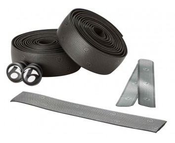 Bar Tape Bontrager Supertack Black